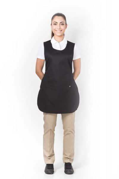 Aris Uniforms-FA12-Large Tabard Apron