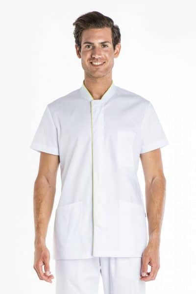 Aris Uniforms-MTU05-Asclepios Men's Tunic