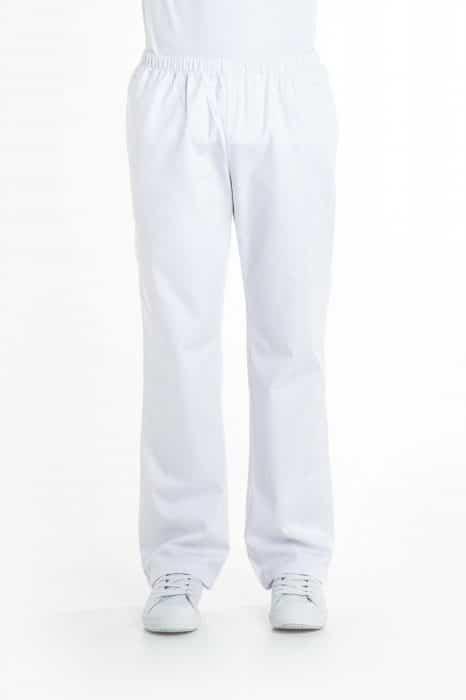 Aris Uniforms-UT04-Unisex Elasticated Trouser