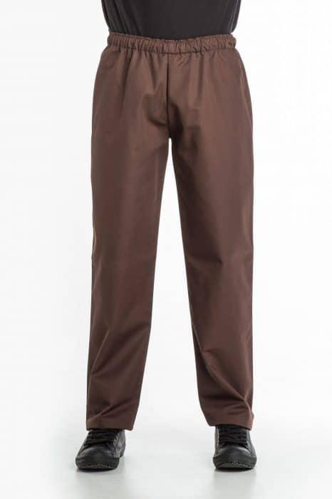 Aris Uniforms-UT01-Unisex Drawstring Trouser