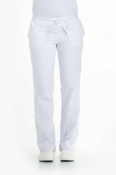Aris Uniforms-FT10-Women's Drawstring Trouser