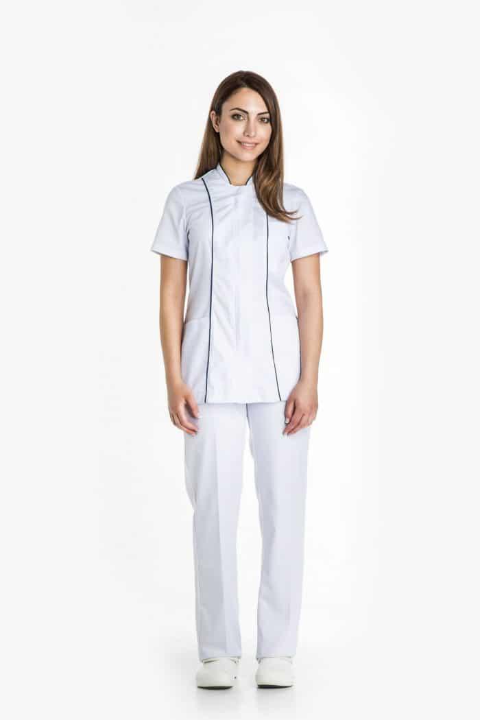 Aris Uniforms-FTU015-Athena Women's Tunic