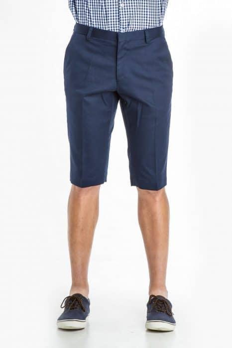 Aris Uniforms-MV01-Men's Shorts