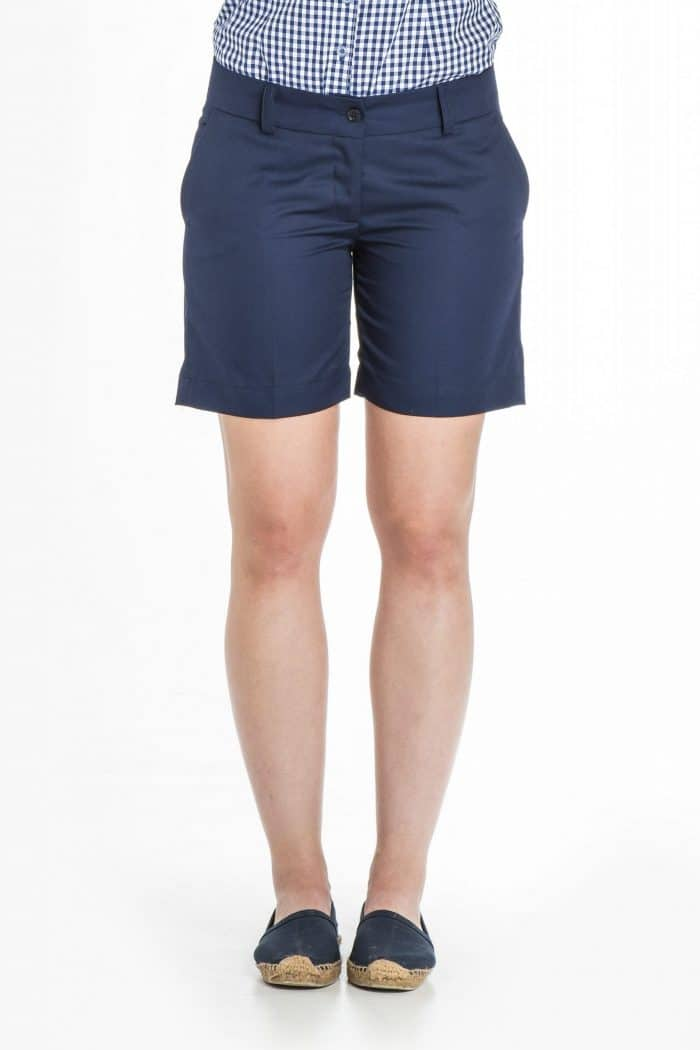 Aris Uniforms-FV01-Women's Shorts