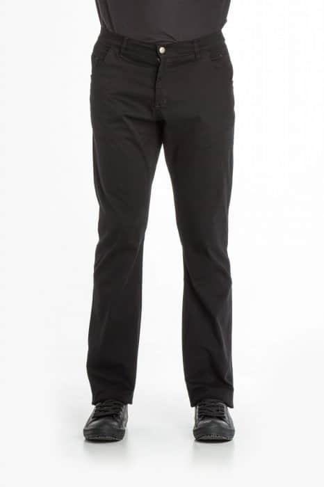 Aris Uniforms-MT08-Men's Casual Trouser