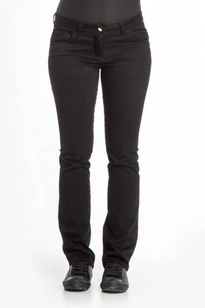 Aris Uniforms-FT13-Women's Casual Trouser