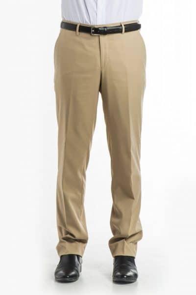 Aris Uniforms-MT06-City Men's Trouser