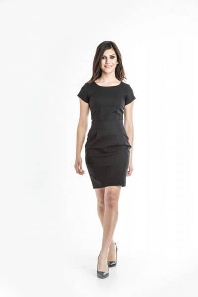 Aris Uniforms-FD11-Kate Dress