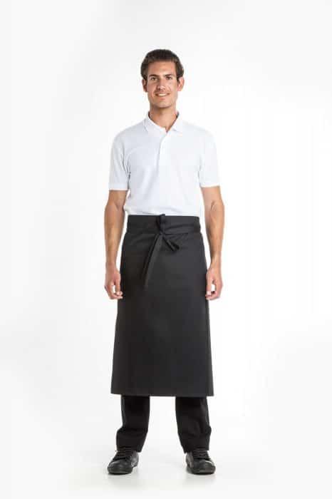 Aris Uniforms-UA18-Bistro Apron