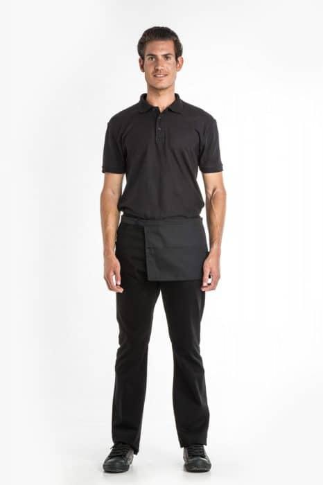 Aris Uniforms-UA25-Belt Apron