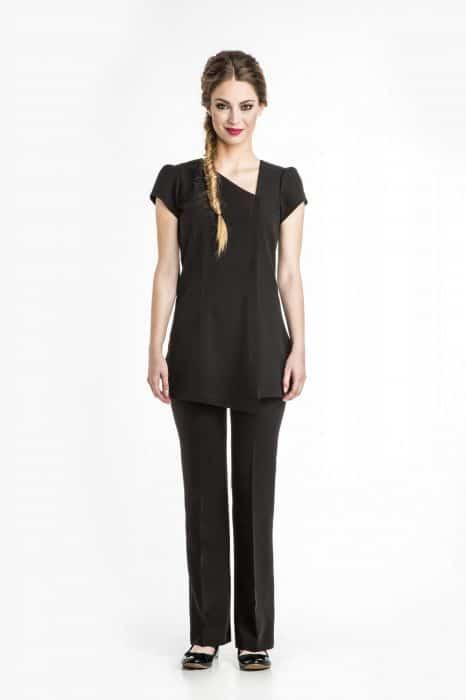 Aris Uniforms-FTU07-Venus Women's Tunic