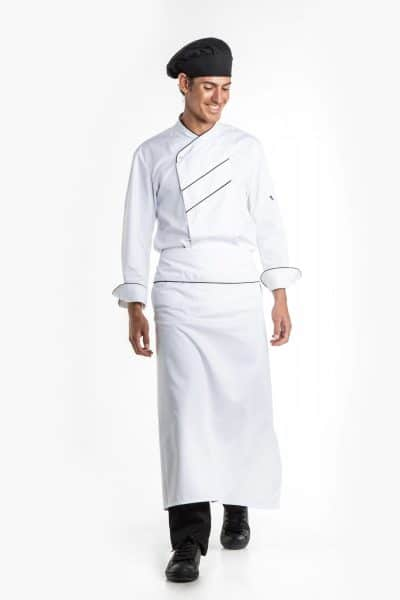 Aris Uniforms-UA15-Executive Apron