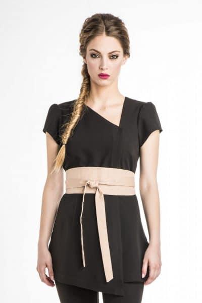 Aris Uniforms-BLT01-Glam Belt