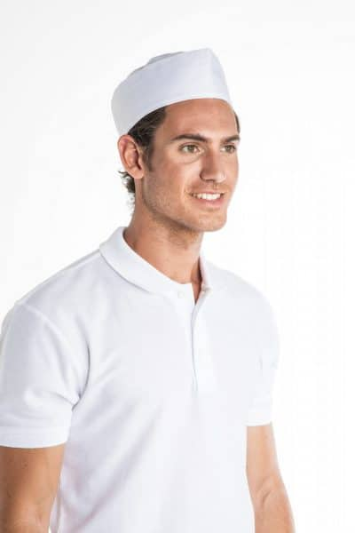 Aris Uniforms-UH16-Boat Hat