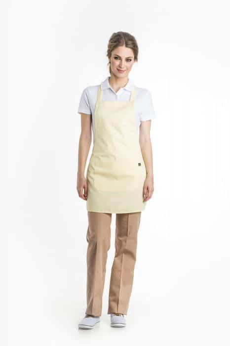 Aris Uniforms-FA08-Happy Apron