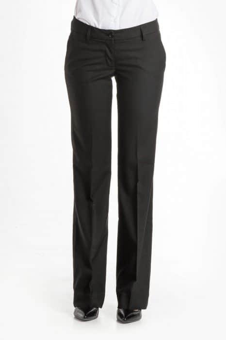 Aris Uniforms-FT11-City Women's Trouser